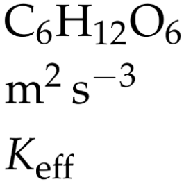 latex_subscript2