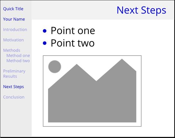 sidebar_example.png