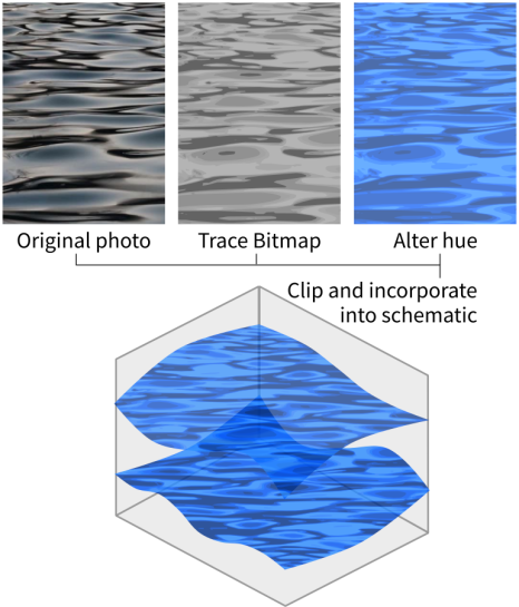 trace_bitmap