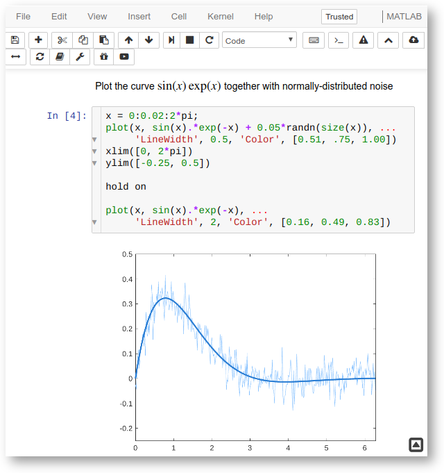 jupyter_notebook_matlab_ds.png