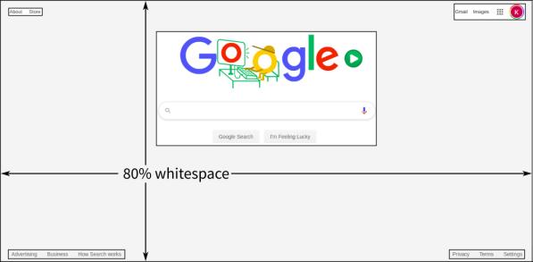 google_homepage