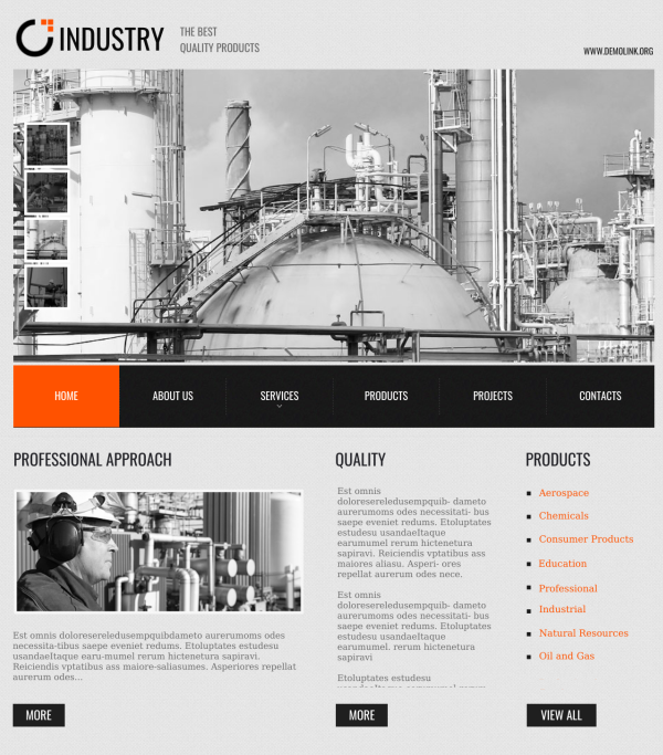 website_theme